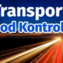 Poszukujemy osób do analizowania dokumentacji środowiskowej inwestycji transportowych