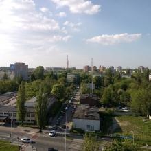 Uwagi do projektu kodeksu urbanistyczno-budowlanego