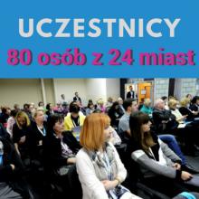Konferencja Fenomenalna Biblioteka - podsumowanie