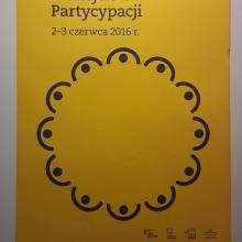 Forum Praktyków Partycypacji