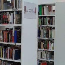 Stanowisko w sprawie centralizacji miejskich bibliotek publicznych w Łodzi