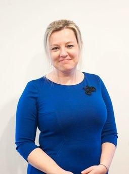 Marika Szejna