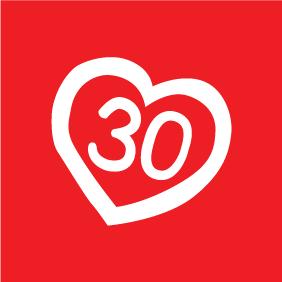 Tempo-30