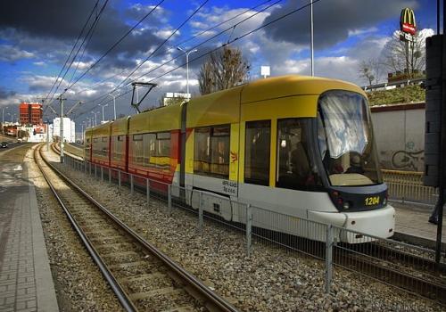 Czy należy podnosić ceny biletów MPK w Łodzi?