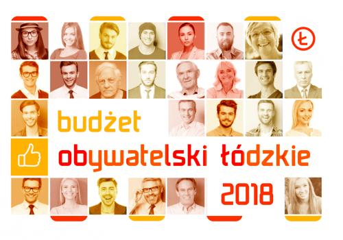 Konsultujemy regulamin regionalnego budżetu obywatelskiego