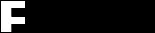 Logo fundacji Fenomen
