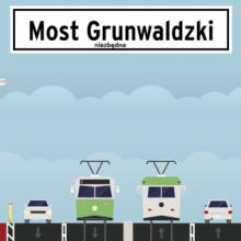 #OtwórzmyUlice w Łodzi